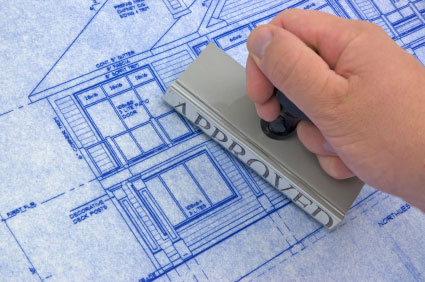 Benefits Of Working With A Building Permit The City Of
