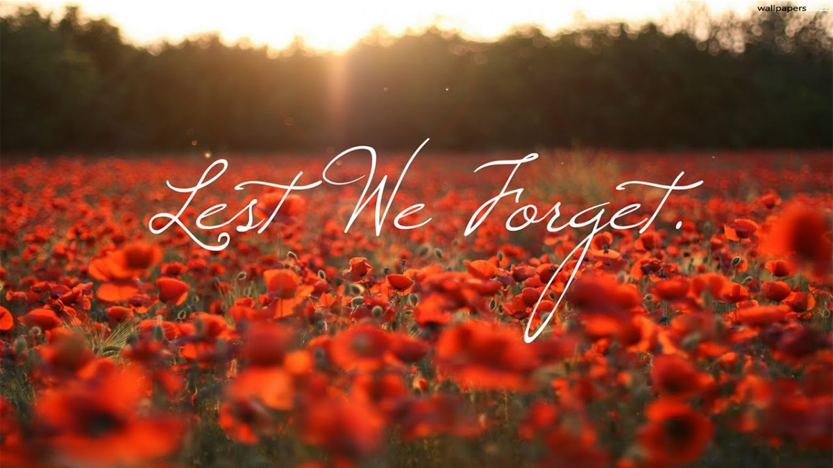 Image result for remembrance day 2018