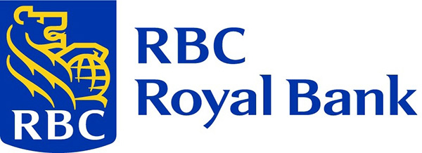 RBC Barbecue for Ovarian Cancer | The City of Colwood