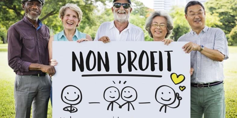 non-profit-people-sign