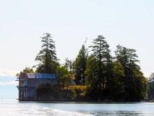 Cole Island
